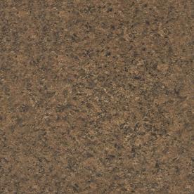 Granite Countertops Lowes Reviews : ... Premium 48-in x 96-in Milano Amber Laminate Kitchen Countertop Sheet