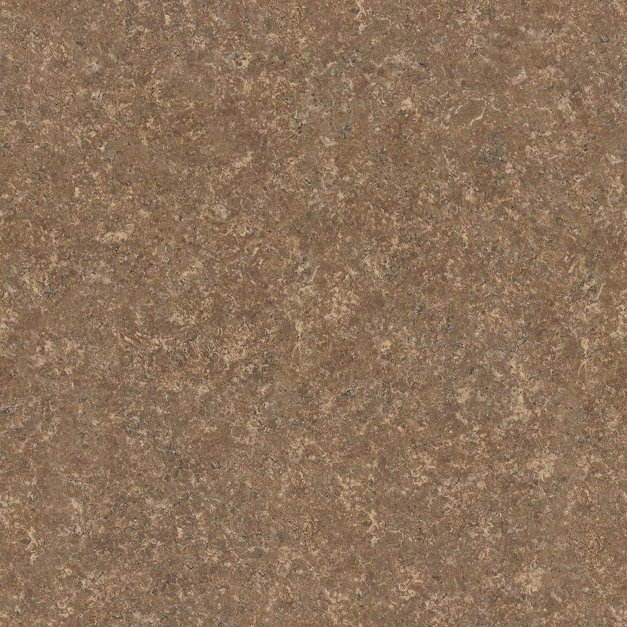 Wilsonart High Definition 60-in x 120-in Sedona Trail Laminate Kitchen Countertop Sheet