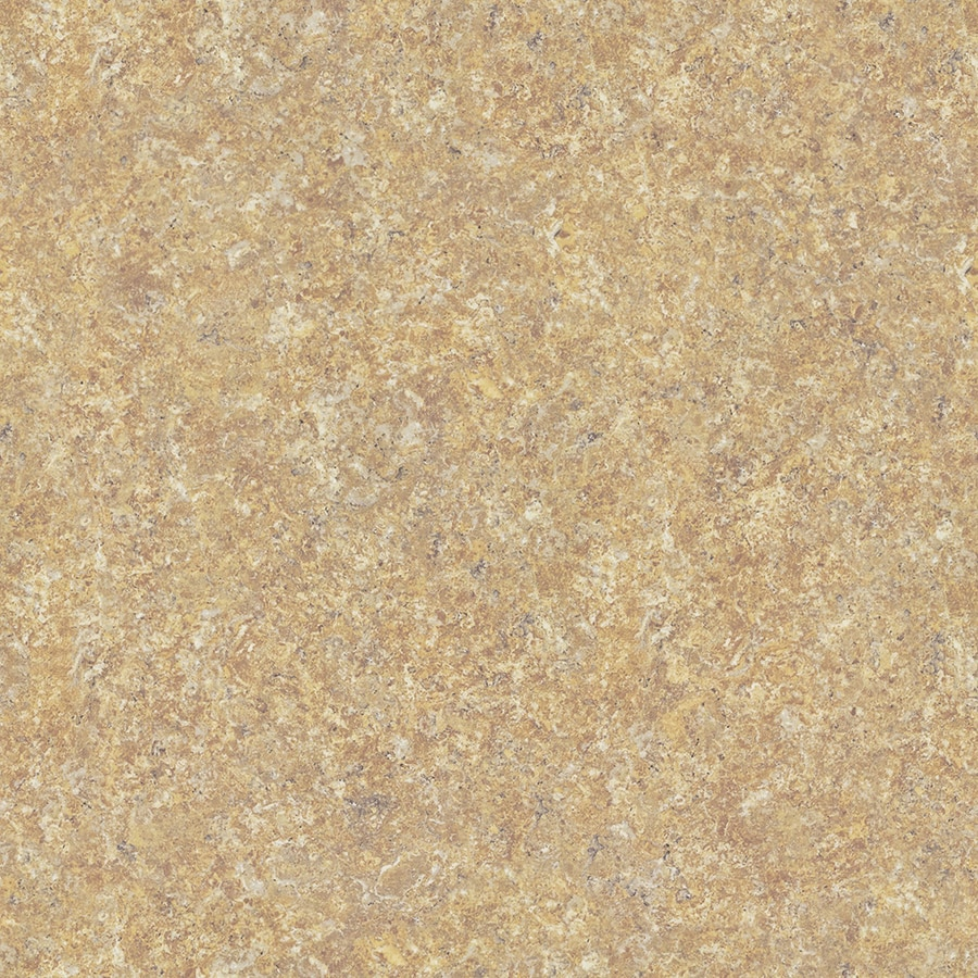 Wilsonart High Definition 60-in x 144-in Sedona Bluff Laminate Kitchen Countertop Sheet