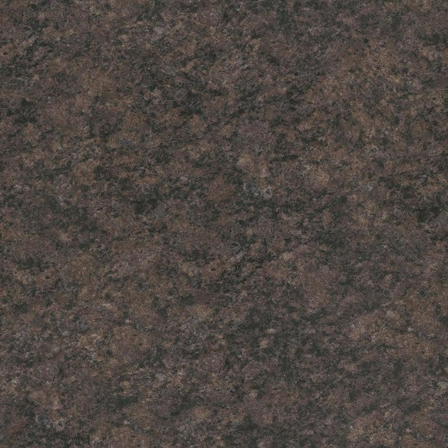 Wilsonart 48-in x 96-in Bella Noche Laminate Kitchen Countertop Sheet