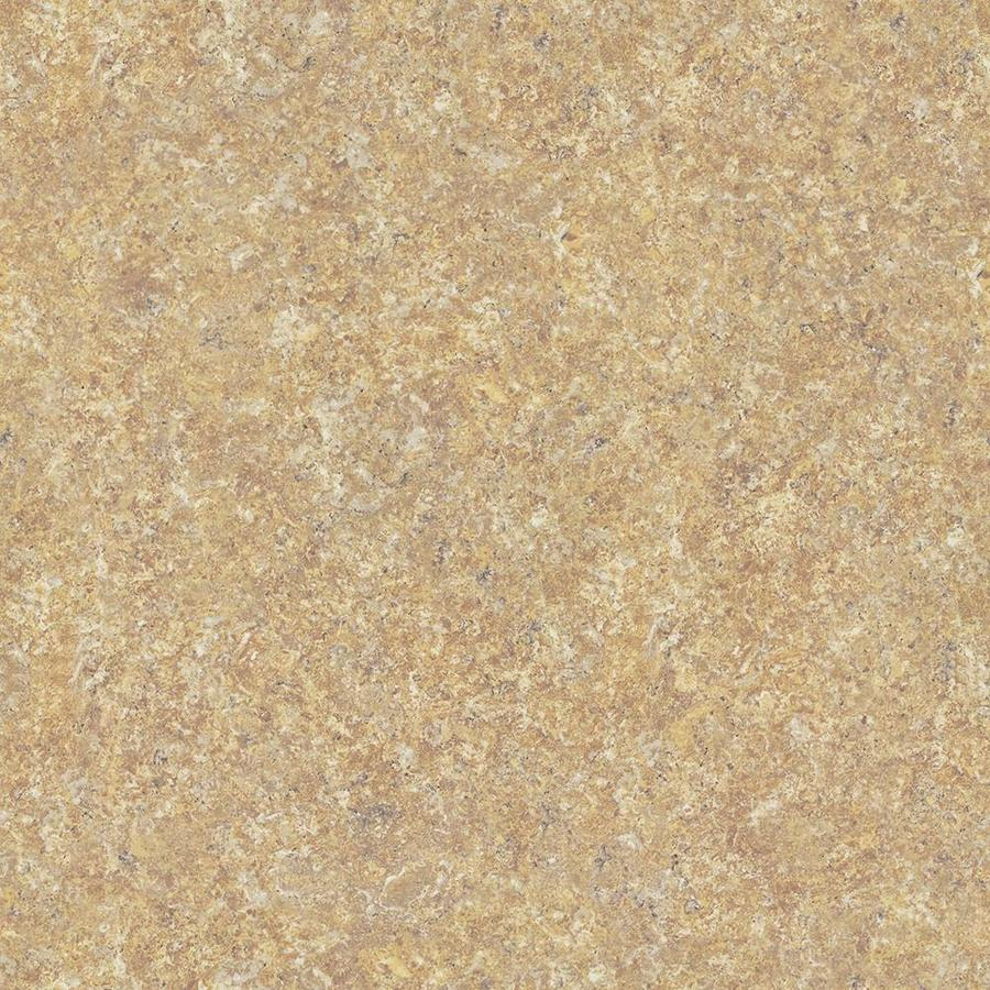 Wilsonart High Definition 60-in x 96-in Sedona Bluff Laminate Kitchen Countertop Sheet
