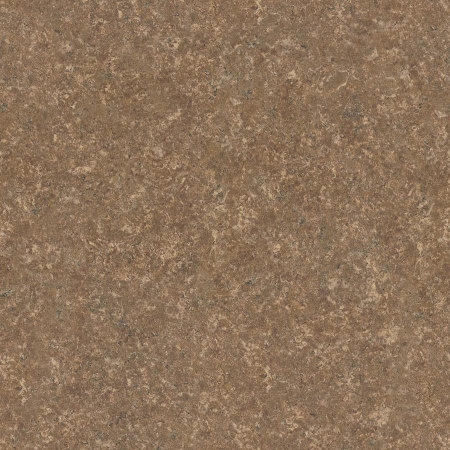 wilsonart high definition 60in x 96in sedona trail laminate kitchen countertop sheet