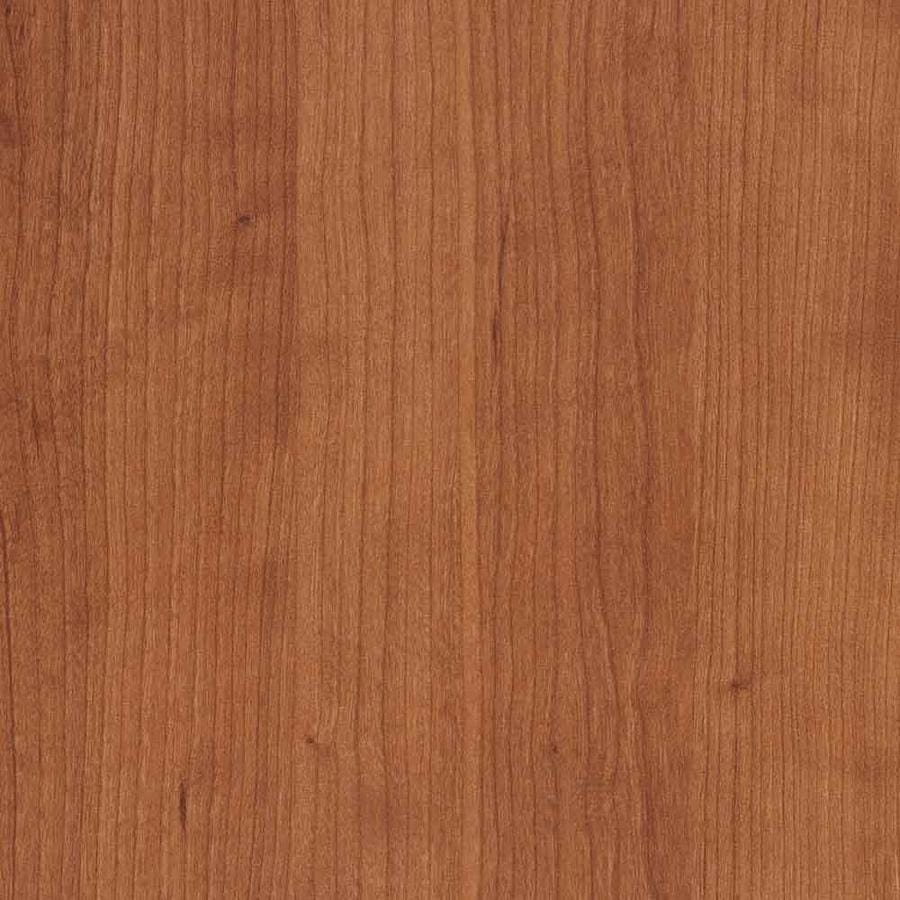 Wilsonart Premium 60-in x 144-in Amber Cherry Laminate Kitchen Countertop Sheet