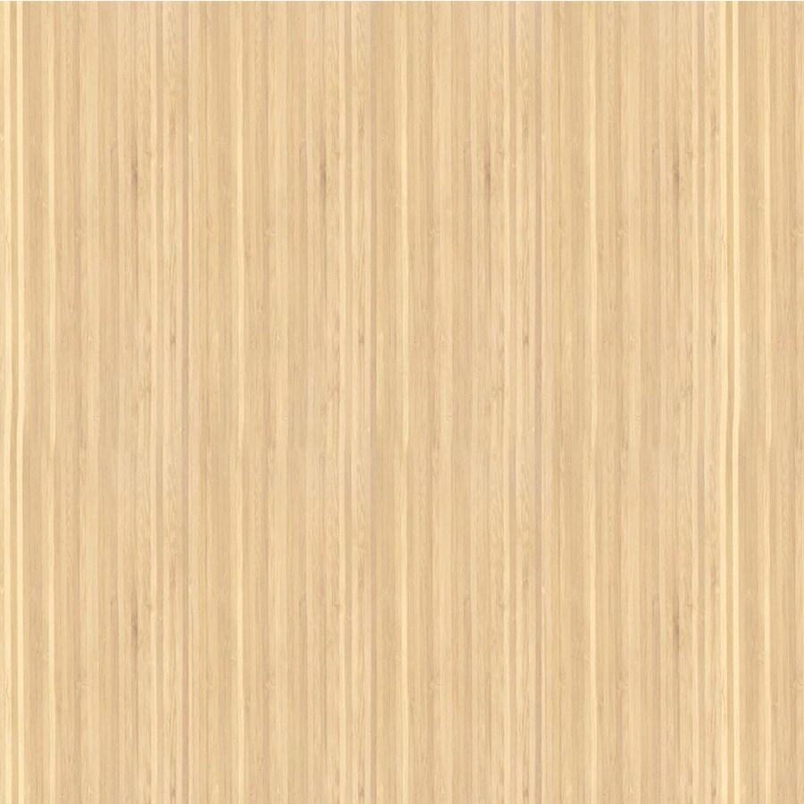 Wilsonart 48 In X 96 Bamboo Strips Laminate Kitchen Countertop Sheet