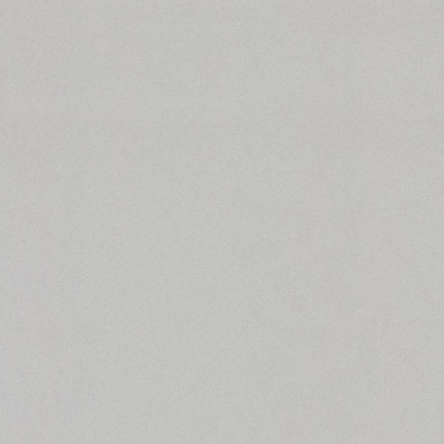 Wilsonart 36-in x 144-in Cloud Zephyr Laminate Kitchen Countertop Sheet