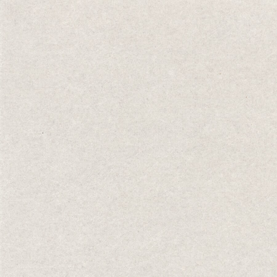 Wilsonart 36-in x 96-in Shadow Zephyr Laminate Kitchen Countertop Sheet