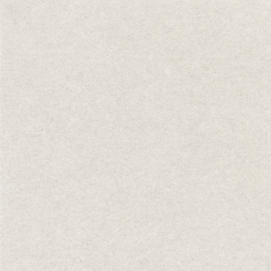 Wilsonart 48-in x 120-in Shadow Zephyr Laminate Kitchen Countertop Sheet