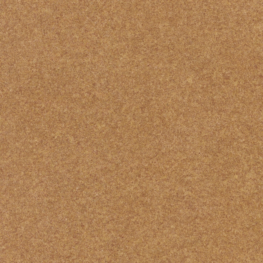 Wilsonart 48-in x 144-in Spiced Zephyr Laminate Kitchen Countertop Sheet