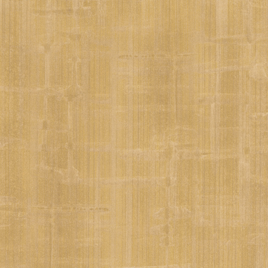 Wilsonart Premium 48-in x 144-in Gold Alchemy Laminate Kitchen Countertop Sheet