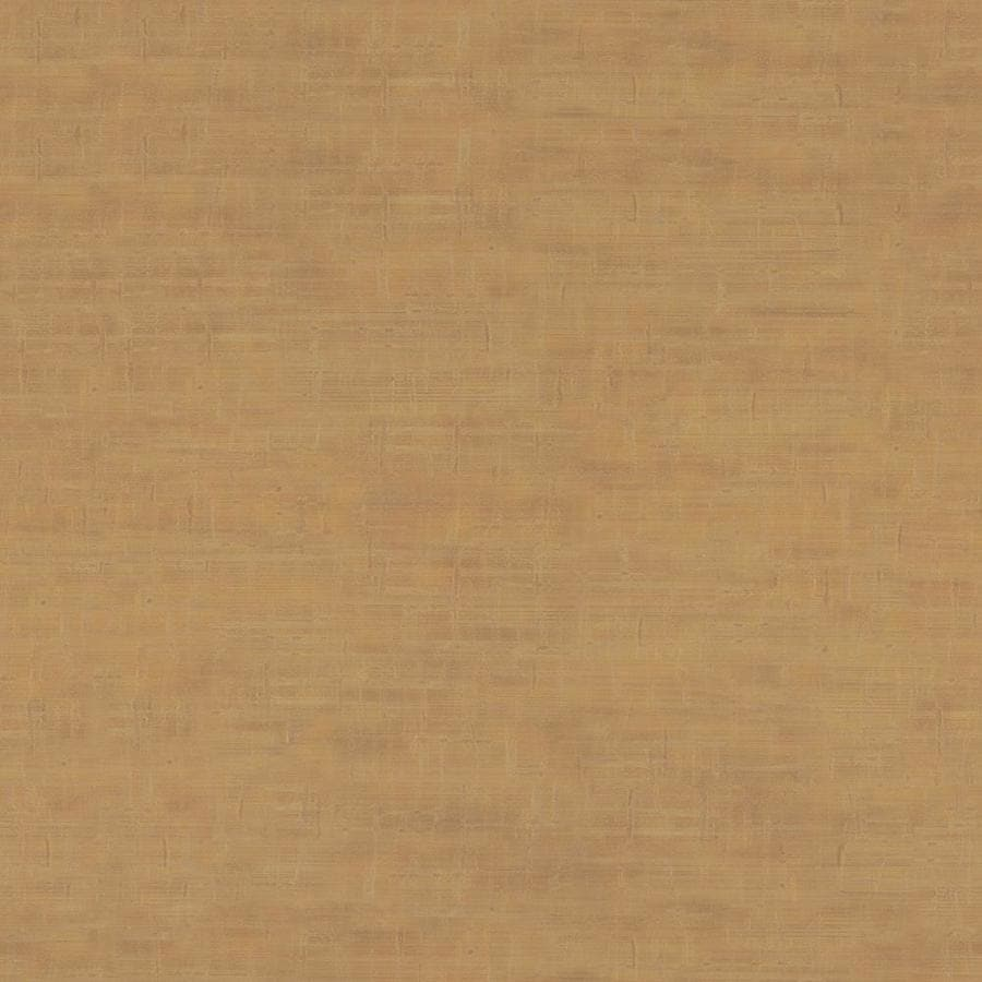 Wilsonart Premium 60-in x 144-in Gold Alchemy Laminate Kitchen Countertop Sheet