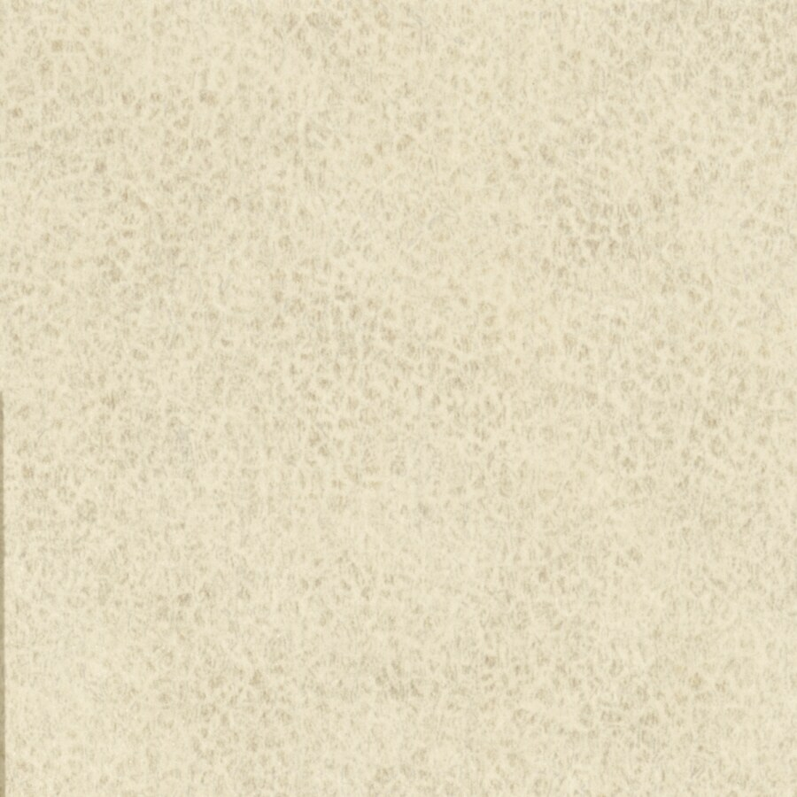 Wilsonart 36-in x 96-in Western White Laminate Kitchen Countertop Sheet