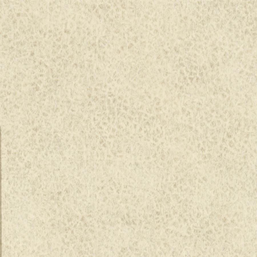 Wilsonart 36-in x 144-in Western White Laminate Kitchen Countertop Sheet