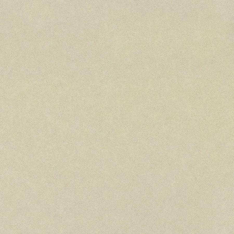 Wilsonart Standard 48-in x 144-in Western White Laminate Kitchen Countertop Sheet