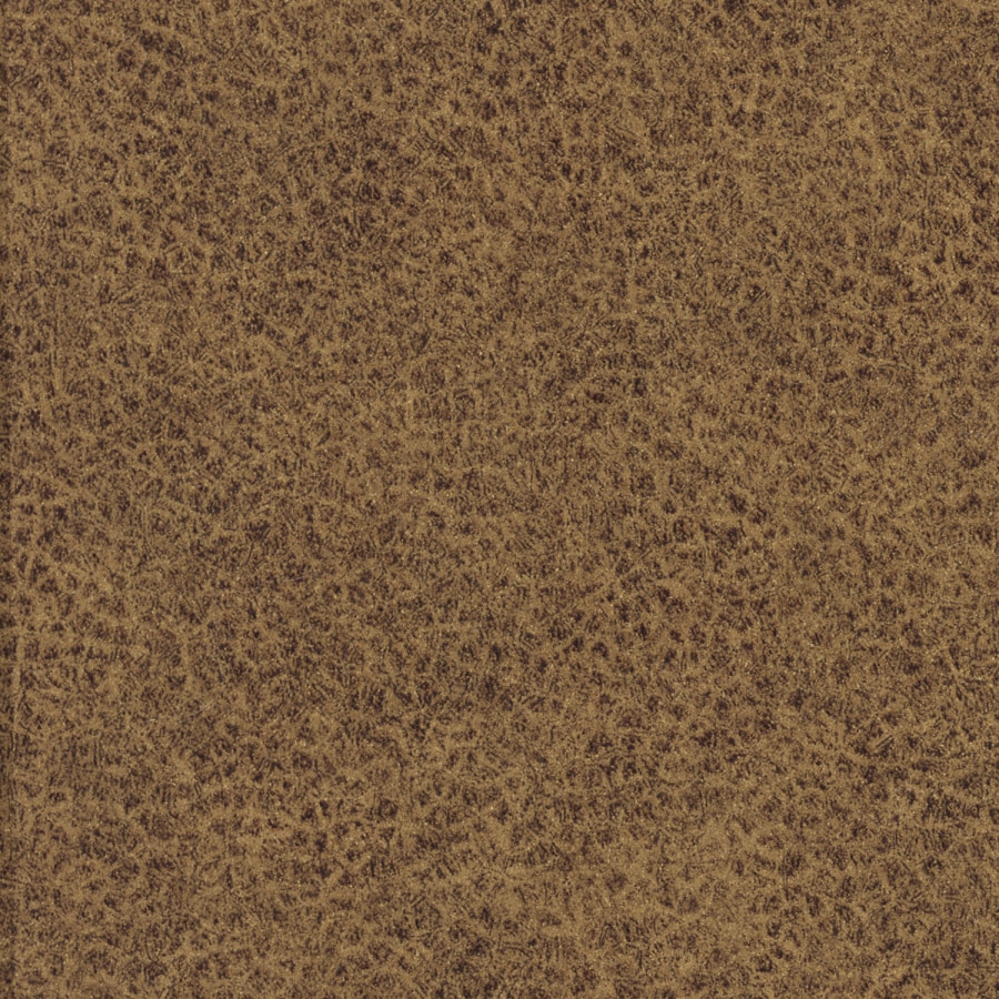 Wilsonart 48-in x 96-in Western Bronze Laminate Kitchen Countertop Sheet