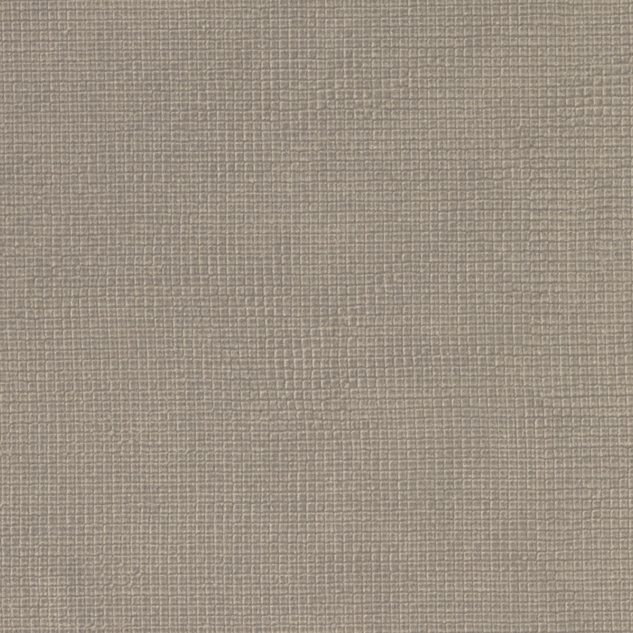 Wilsonart Standard 60-in x 144-in Pewter Mesh Laminate Kitchen Countertop Sheet