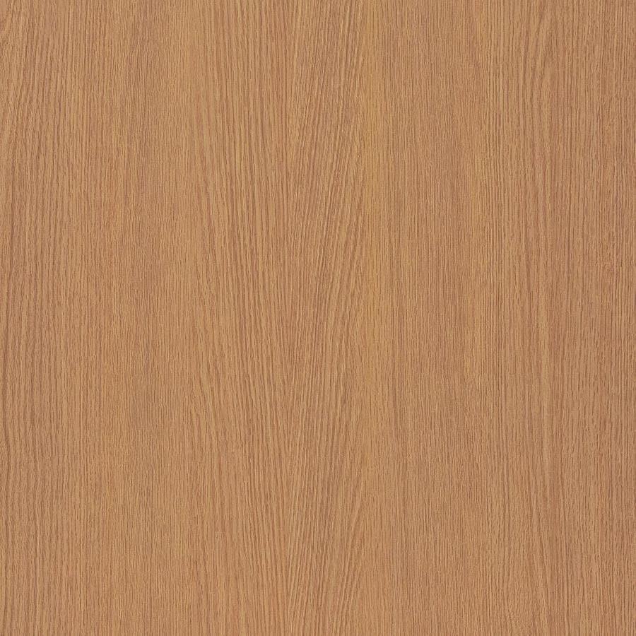 Wilsonart Standard 60-in x 120-in Castle Oak Laminate Kitchen Countertop Sheet