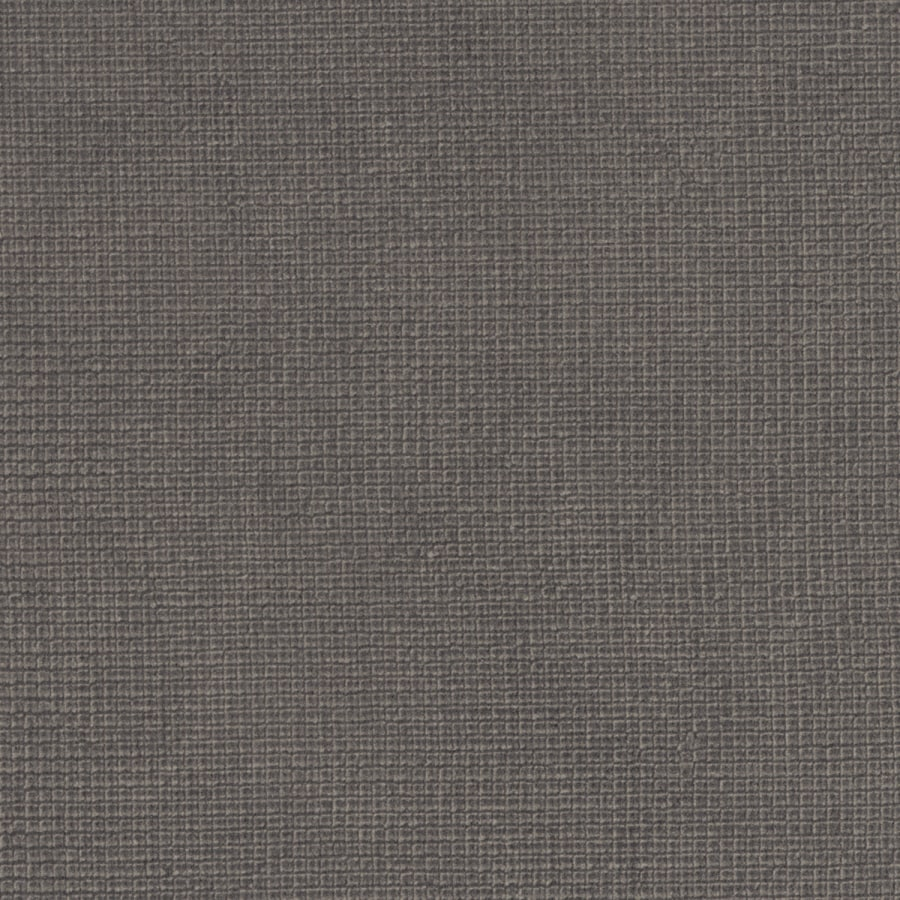 Wilsonart 36-in x 96-in Steel Mesh Laminate Kitchen Countertop Sheet