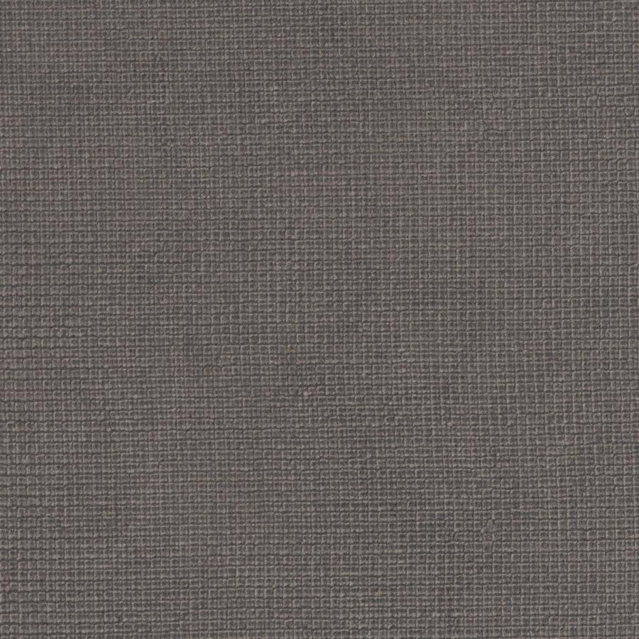 Wilsonart Standard 36-in x 144-in Steel Mesh Laminate Kitchen Countertop Sheet