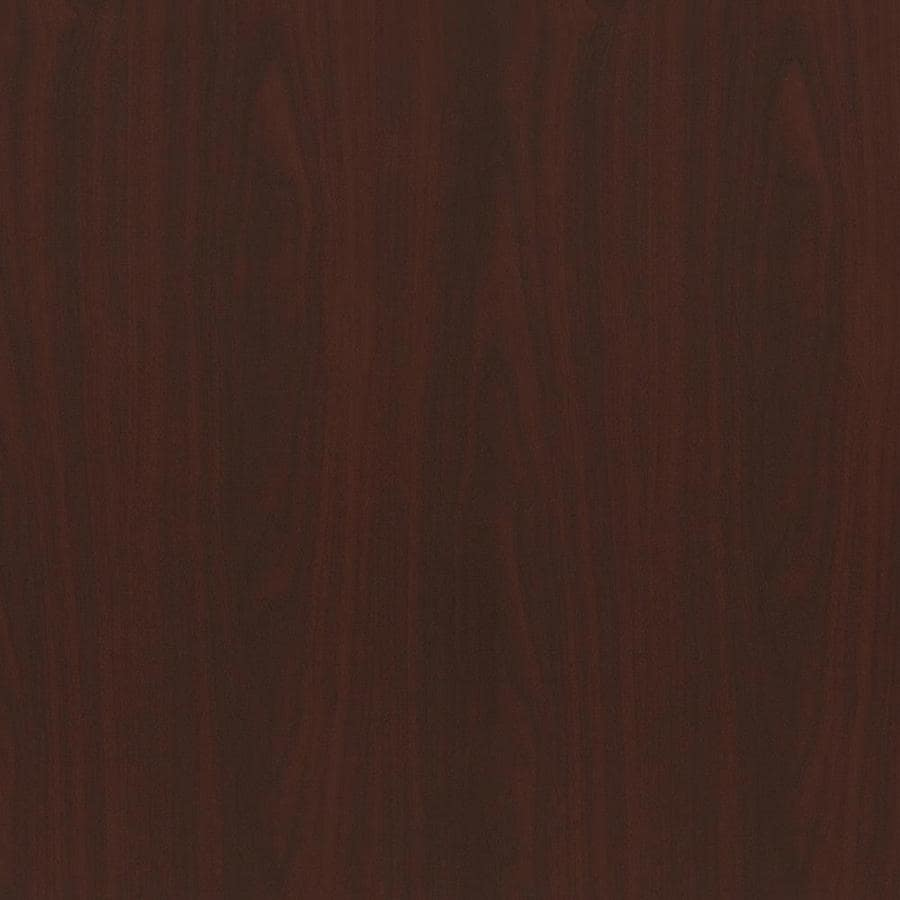 Wilsonart Premium 60-in x 144-in Brighton Walnut Laminate Kitchen Countertop Sheet