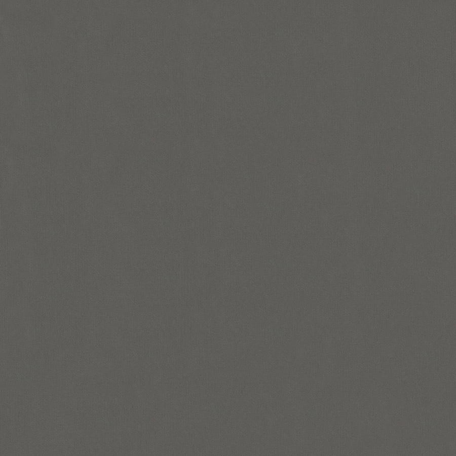 Wilsonart 60-in x 144-in Steel Mesh Laminate Kitchen Countertop Sheet