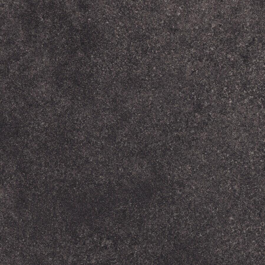 Wilsonart Standard 36 In X 96 Oiled Soapstone Laminate Kitchen Countertop Sheet