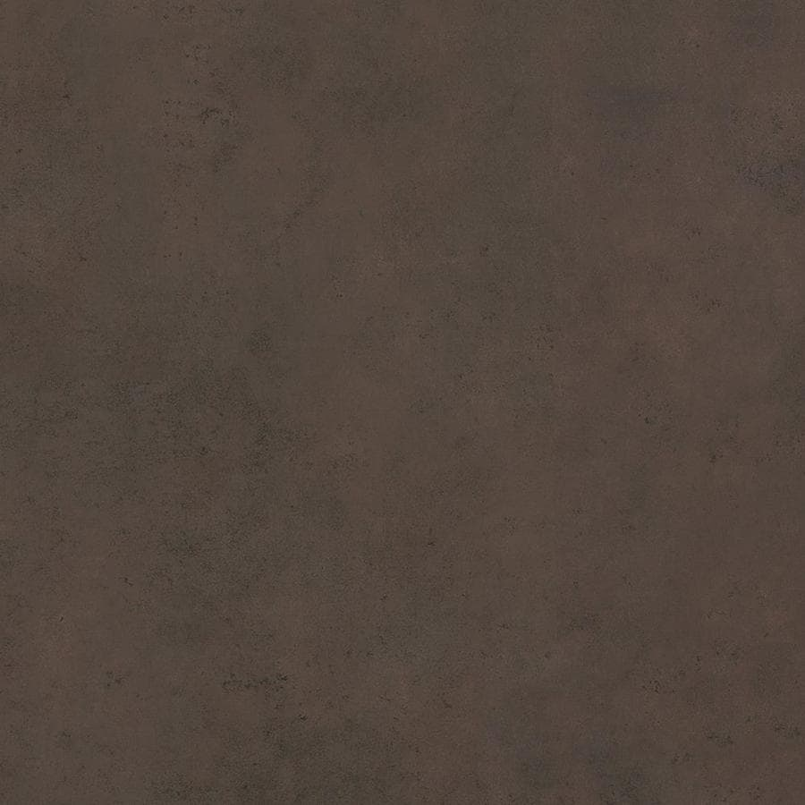 Wilsonart Standard 48-in x 144-in Sable Soapstone Laminate Kitchen Countertop Sheet