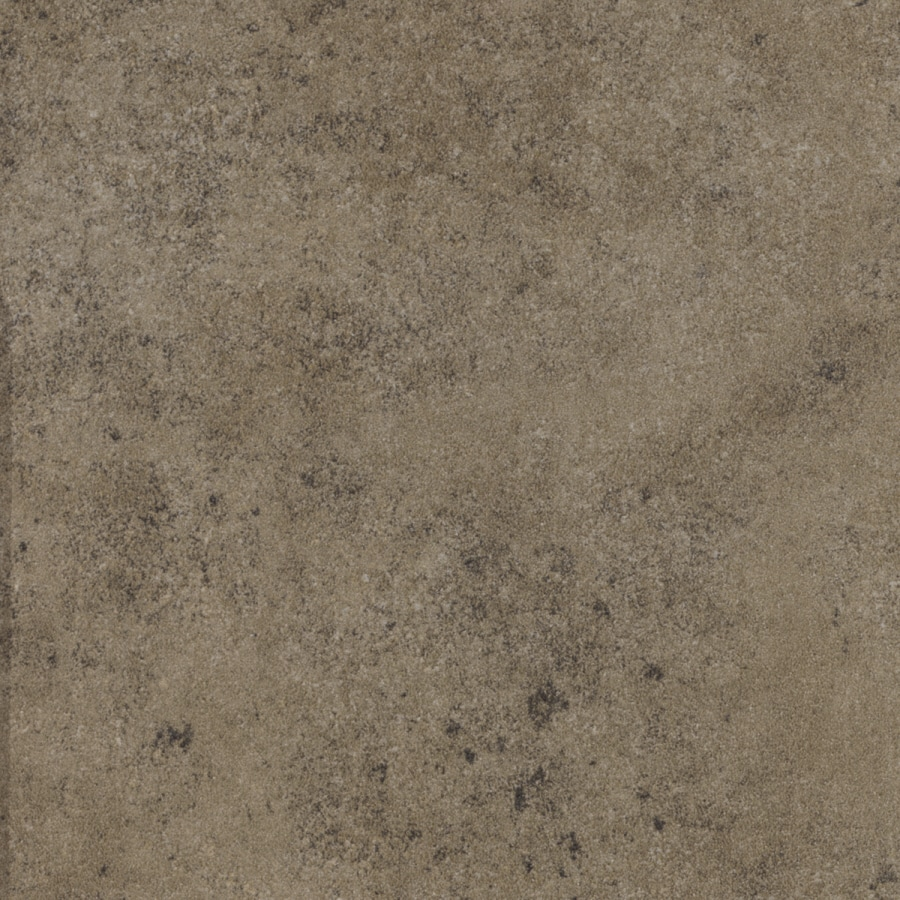 Laminate Sheets For Kitchen Countertops: Shop Wilsonart Standard 36-in X 144-in Green Soapstone