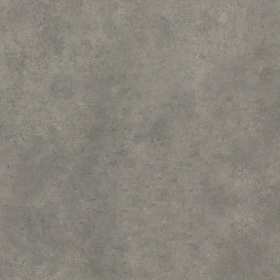 Wilsonart Standard 48-in x 96-in Pearl Soapstone Laminate Kitchen Countertop Sheet