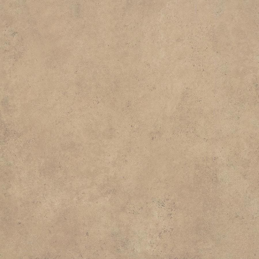 Wilsonart 48-in x 96-in Tan Soapstone Laminate Kitchen Countertop Sheet