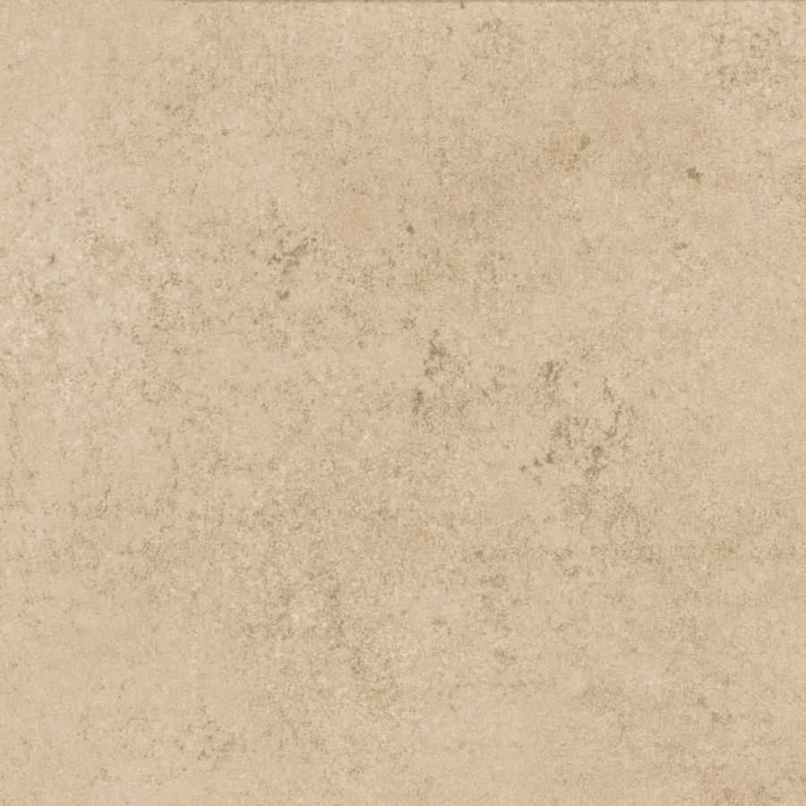 Wilsonart Standard 36-in x 120-in Tan Soapstone Laminate Kitchen Countertop Sheet