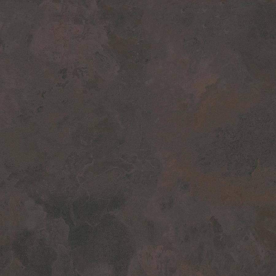 Wilsonart 36-in x 120-in Rustic Slate Laminate Kitchen Countertop Sheet