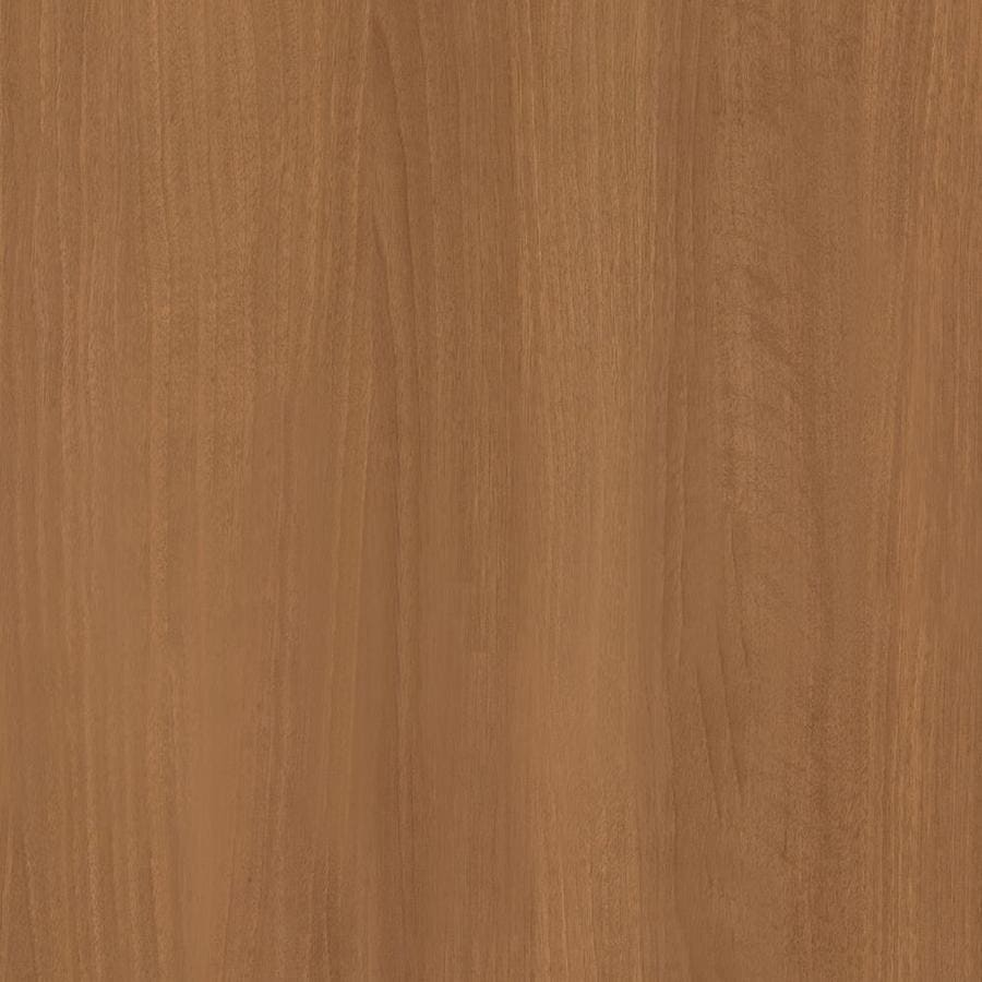 Wilsonart 36-in x 144-in Brazilwood Laminate Kitchen Countertop Sheet