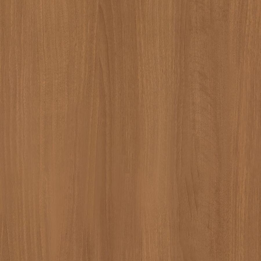 Wilsonart Standard 48-in x 144-in Brazilwood Laminate Kitchen Countertop Sheet