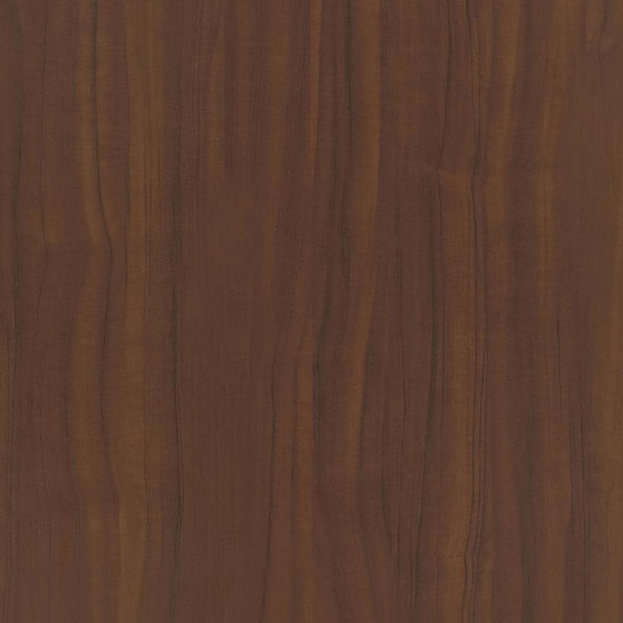 Wilsonart Premium 60-in x 144-in Mambo Laminate Kitchen Countertop Sheet