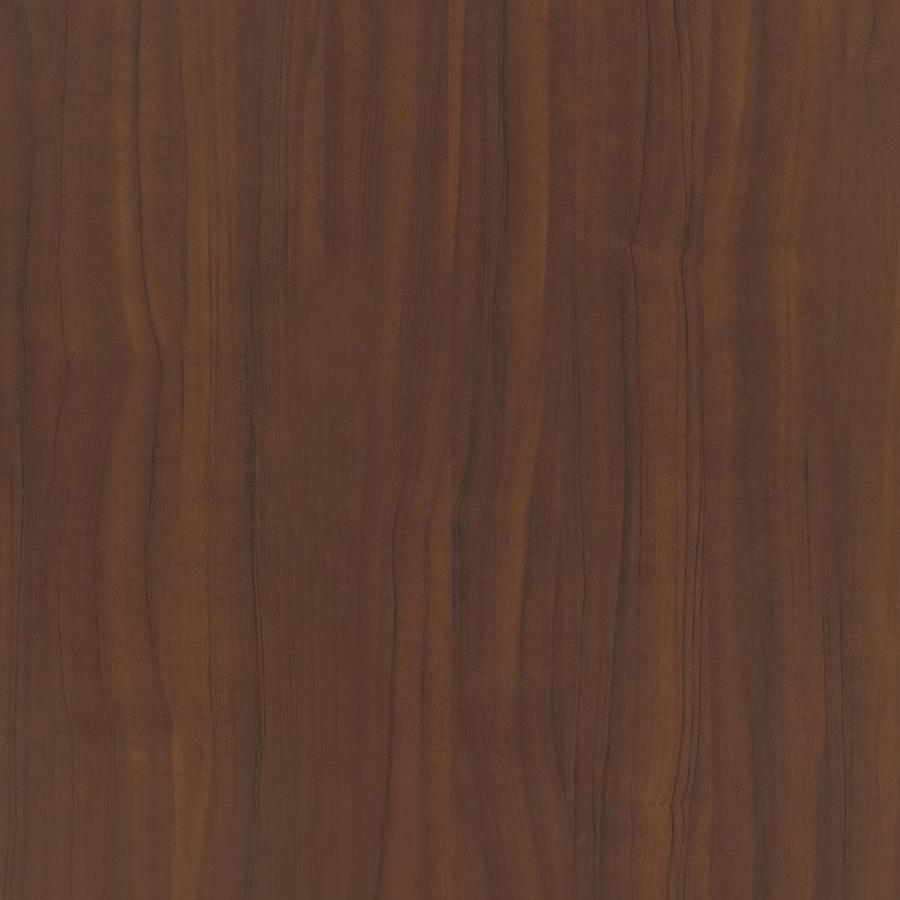 Wilsonart 60-in x 120-in Mambo Laminate Kitchen Countertop Sheet