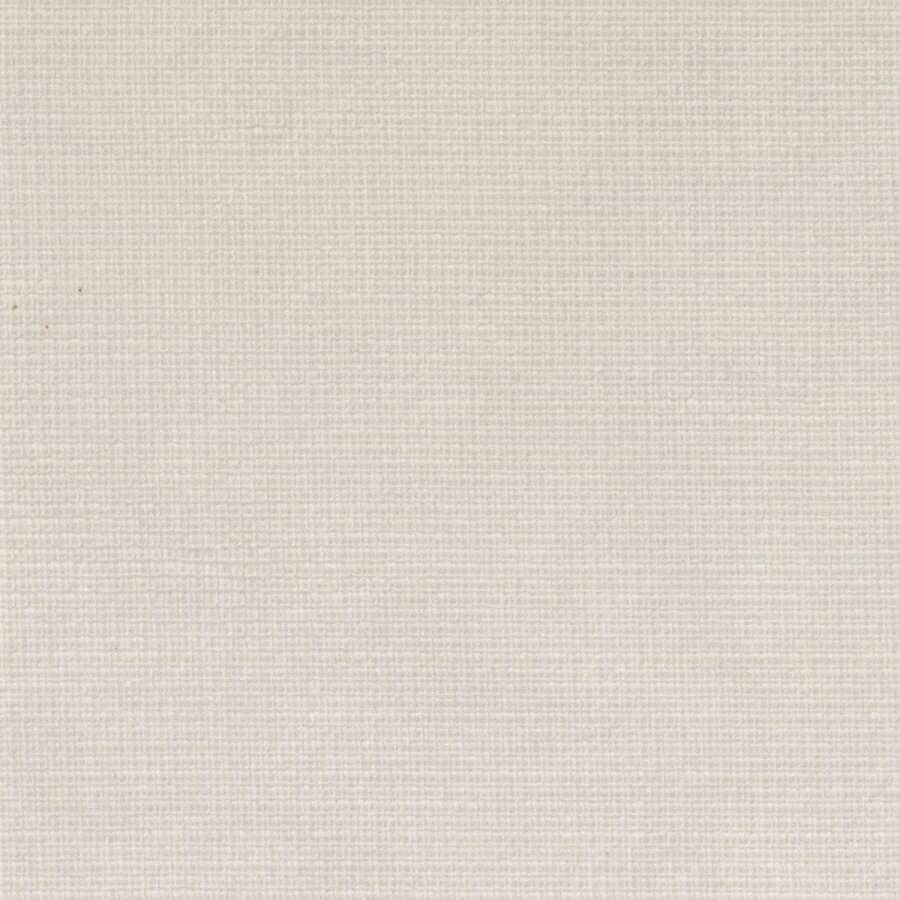 Wilsonart 60-in x 96-in Grey Mesh Laminate Kitchen Countertop Sheet
