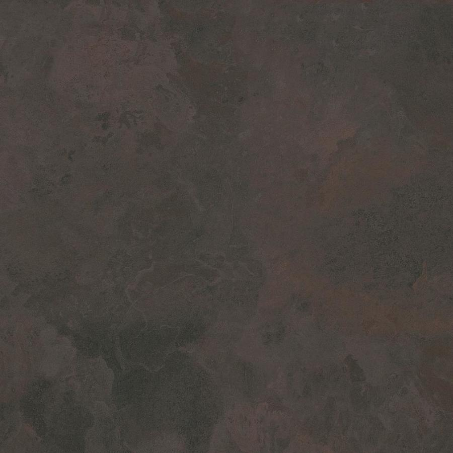 Wilsonart Standard 60-in x 144-in Rustic Slate Laminate Kitchen Countertop Sheet
