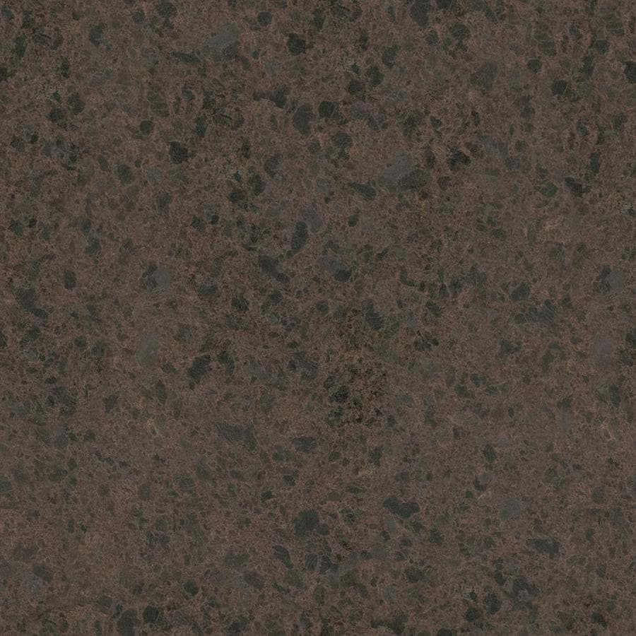 Wilsonart 48-in x 96-in River Gemstone Laminate Kitchen Countertop Sheet