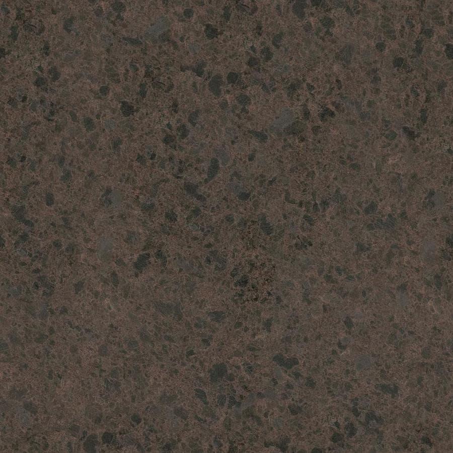 Wilsonart High Definition 48-in x 96-in River Gemstone Laminate Kitchen Countertop Sheet