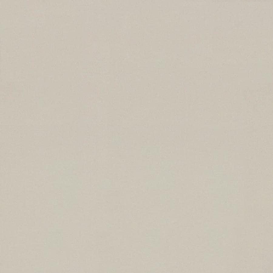Wilsonart 60-in x 120-in Grey Mesh Laminate Kitchen Countertop Sheet