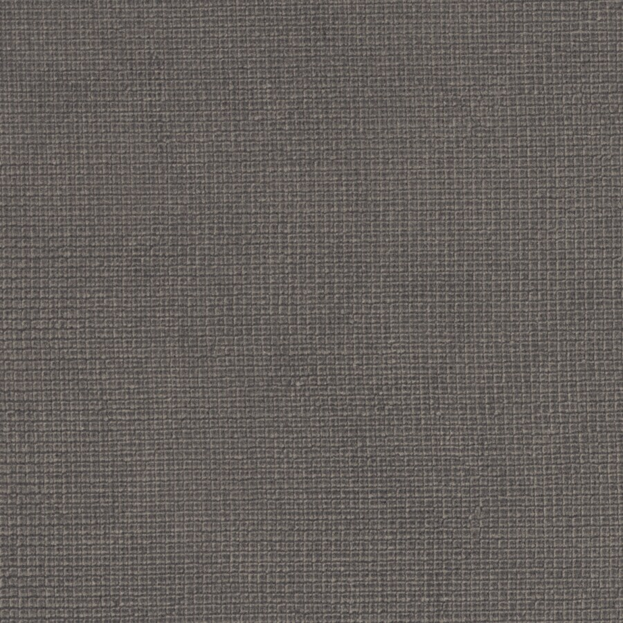 Wilsonart 60-in x 120-in Steel Mesh Laminate Kitchen Countertop Sheet