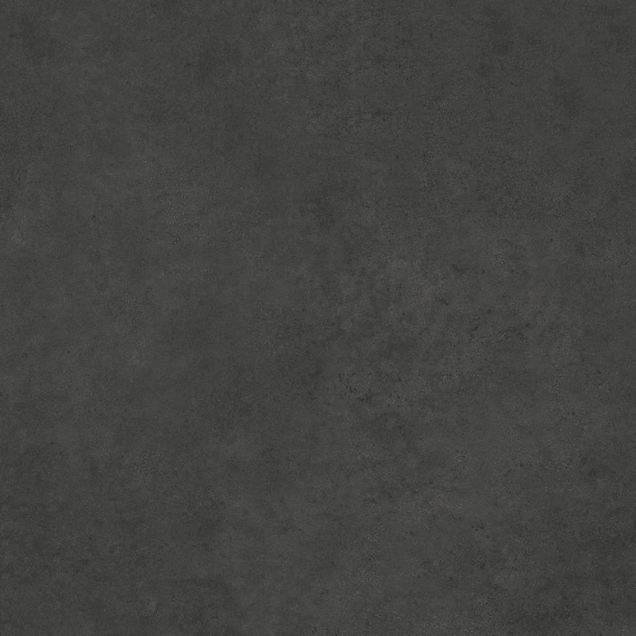 Wilsonart Standard 60-in x 120-in Oiled Soapstone Laminate Kitchen Countertop Sheet