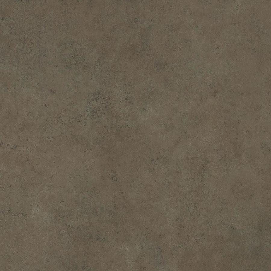 Wilsonart Standard 60-in x 120-in Green Soapstone Laminate Kitchen Countertop Sheet