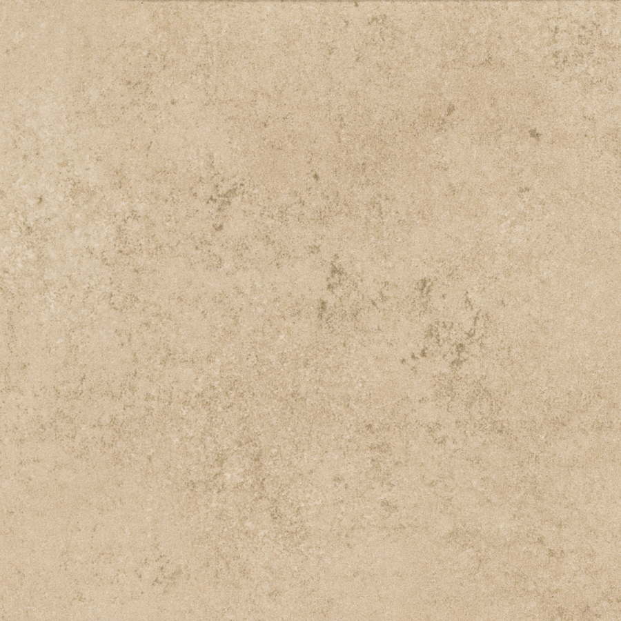 Wilsonart 60-in x 120-in Tan Soapstone Laminate Kitchen Countertop Sheet