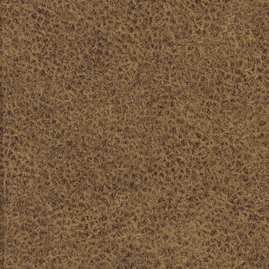 Wilsonart 60-in x 96-in Western Bronze Laminate Kitchen Countertop Sheet
