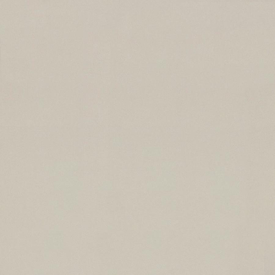 Wilsonart 48-in x 96-in Grey Mesh Laminate Kitchen Countertop Sheet