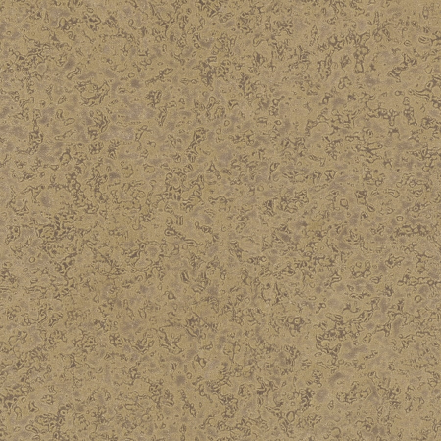 Wilsonart 48-in x 96-in Mission Stone Laminate Kitchen Countertop Sheet