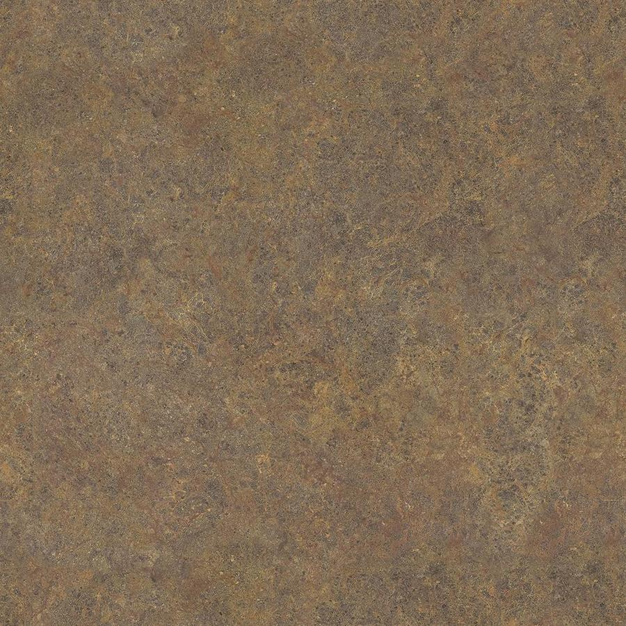 Wilsonart High Definition 60-in x 96-in Canyon Passage Laminate Kitchen Countertop Sheet