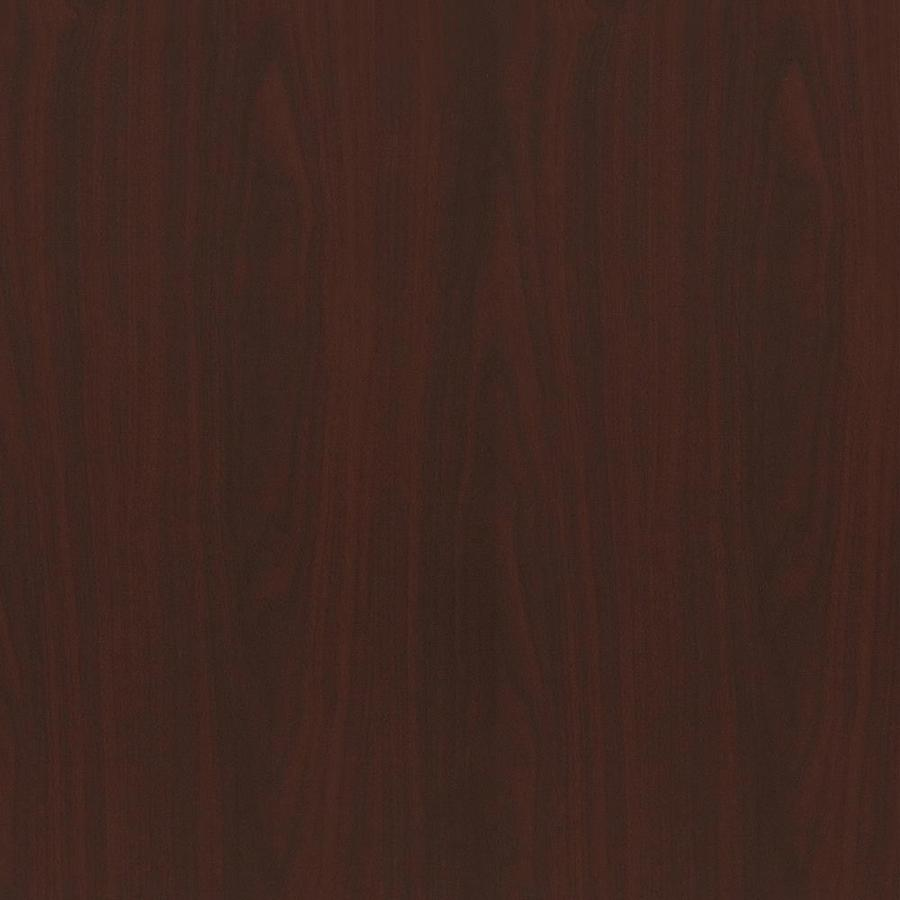 Wilsonart 48-in x 144-in Brighton Walnut Laminate Kitchen Countertop Sheet