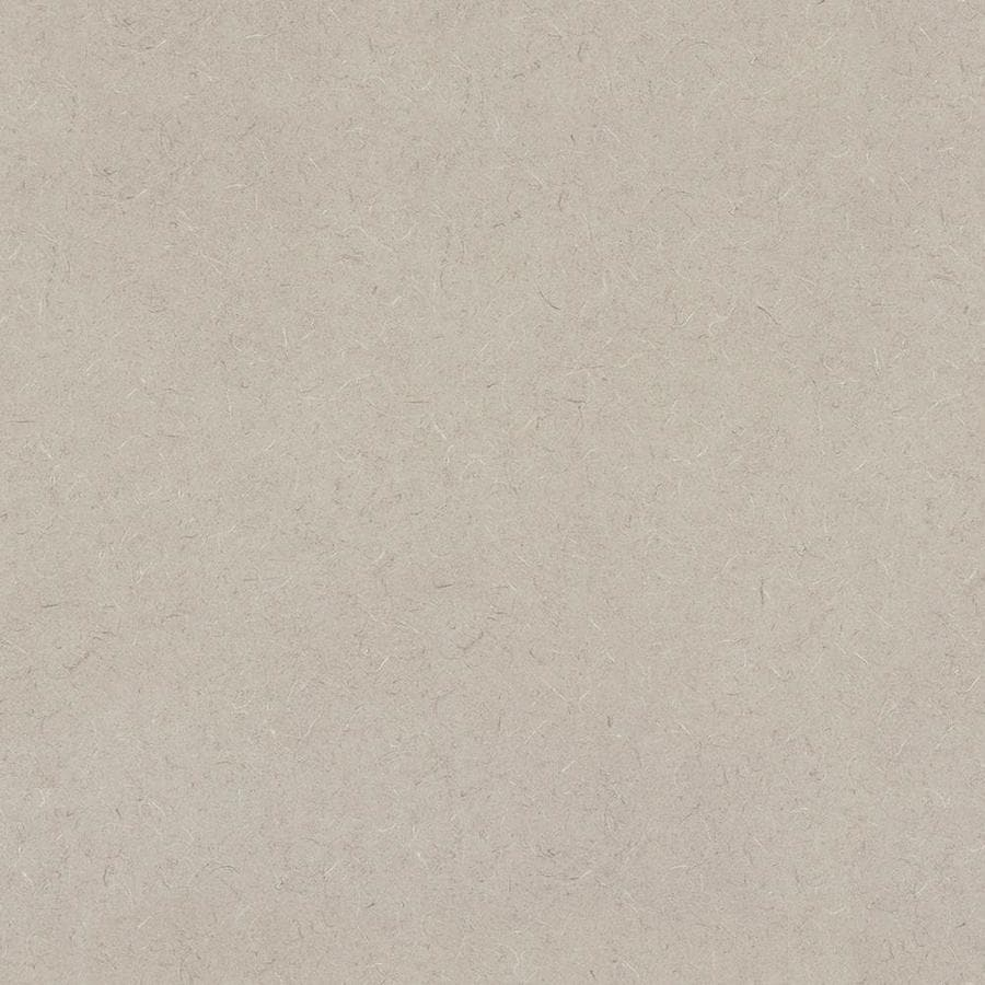Wilsonart Standard 48-in x 96-in White Tigris Laminate Kitchen Countertop Sheet